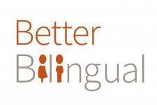 Better Bilingual