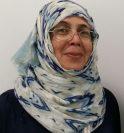 Yasmin Malik : Senior Education Consultant